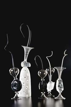 Black & White Scent Bottles 029.jpg