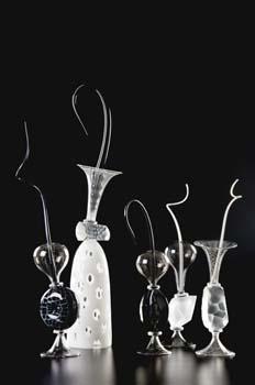 Black & White Scent Bottles 029.jpg
