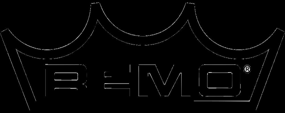 Remo Logo Transparent.png