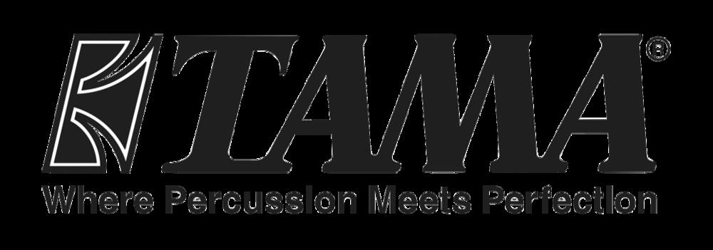 Tama Logo - Transparent.png
