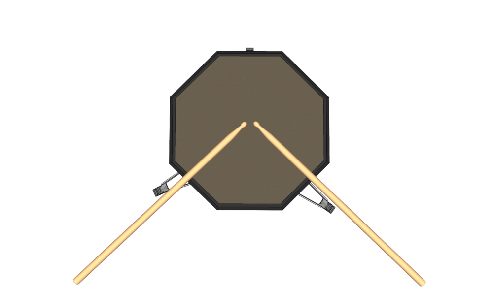 Pad Stick Graphic.png