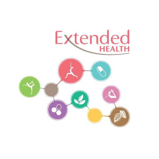 extended.jpg