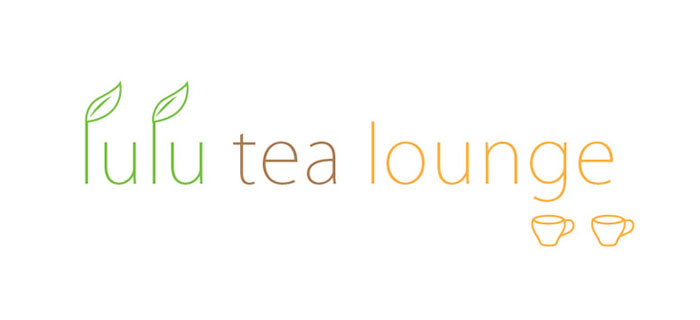 lulu tea lounge.jpg