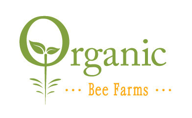 organic bee farms.jpg