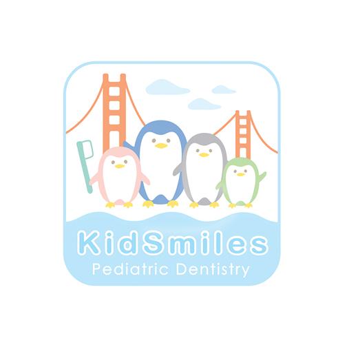 www.681kids.com