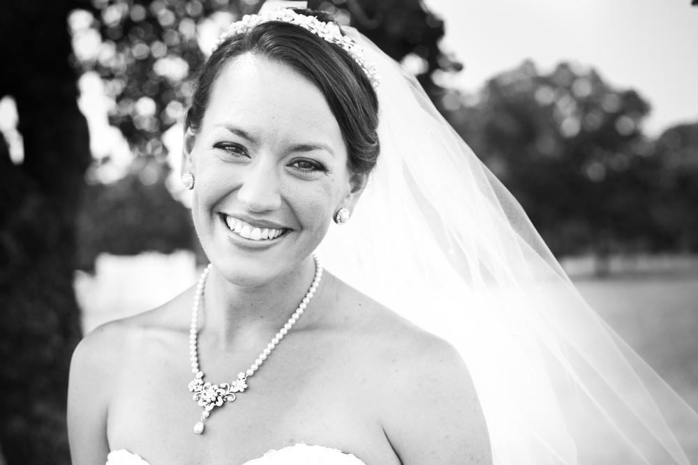 Mikaela's Bridals-12.jpg