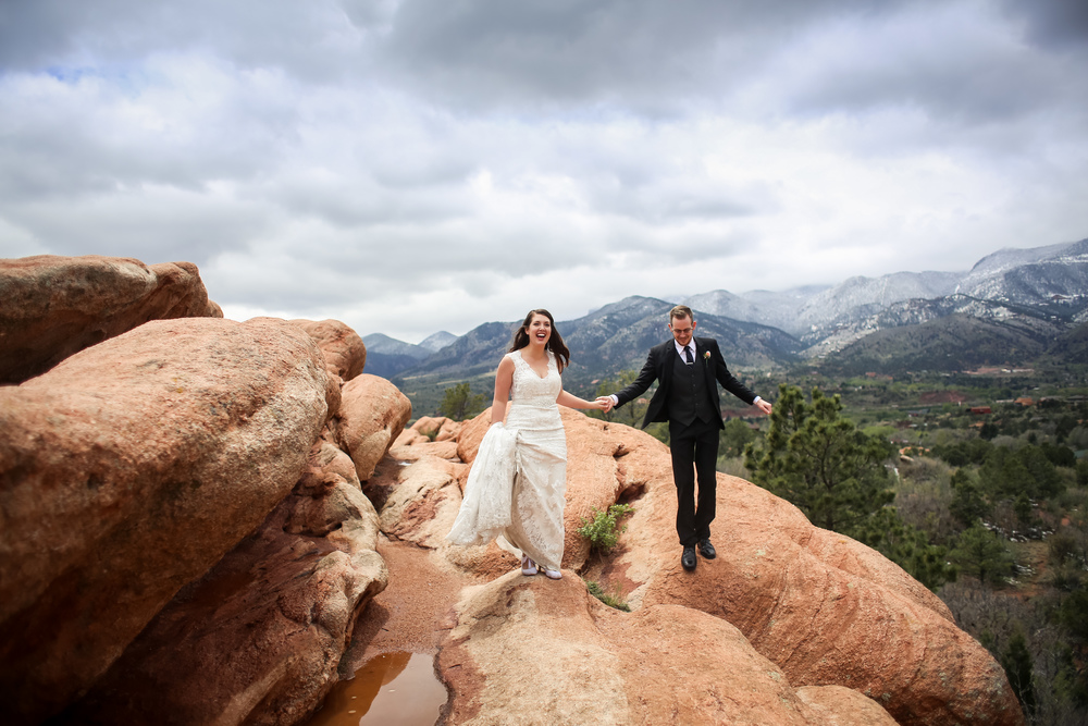 Garden of the Gods Wedding Shoot-38.jpg