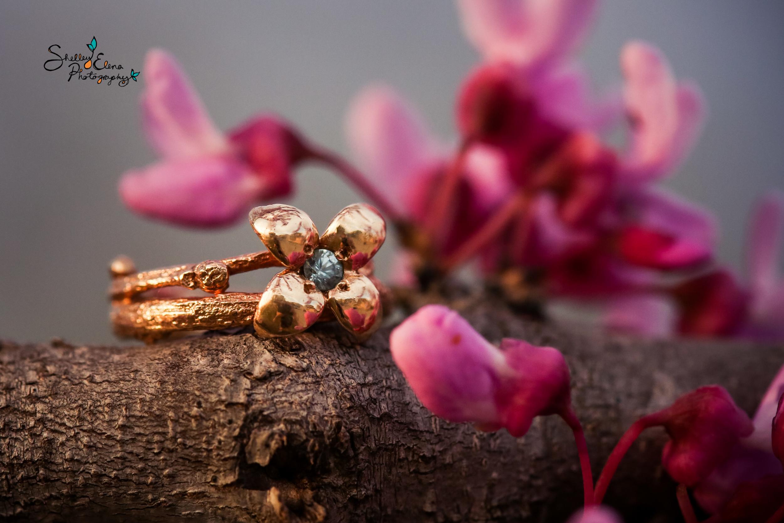 My ring!-1
