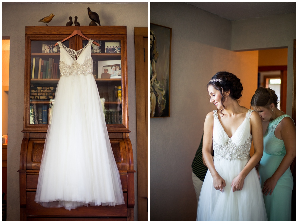 Polish-Ukranian Texas Hill Country Wedding_0004
