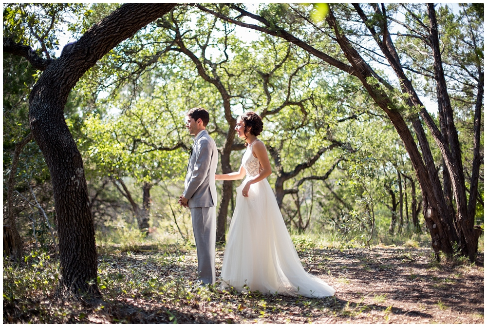 Polish-Ukranian Texas Hill Country Wedding_0010