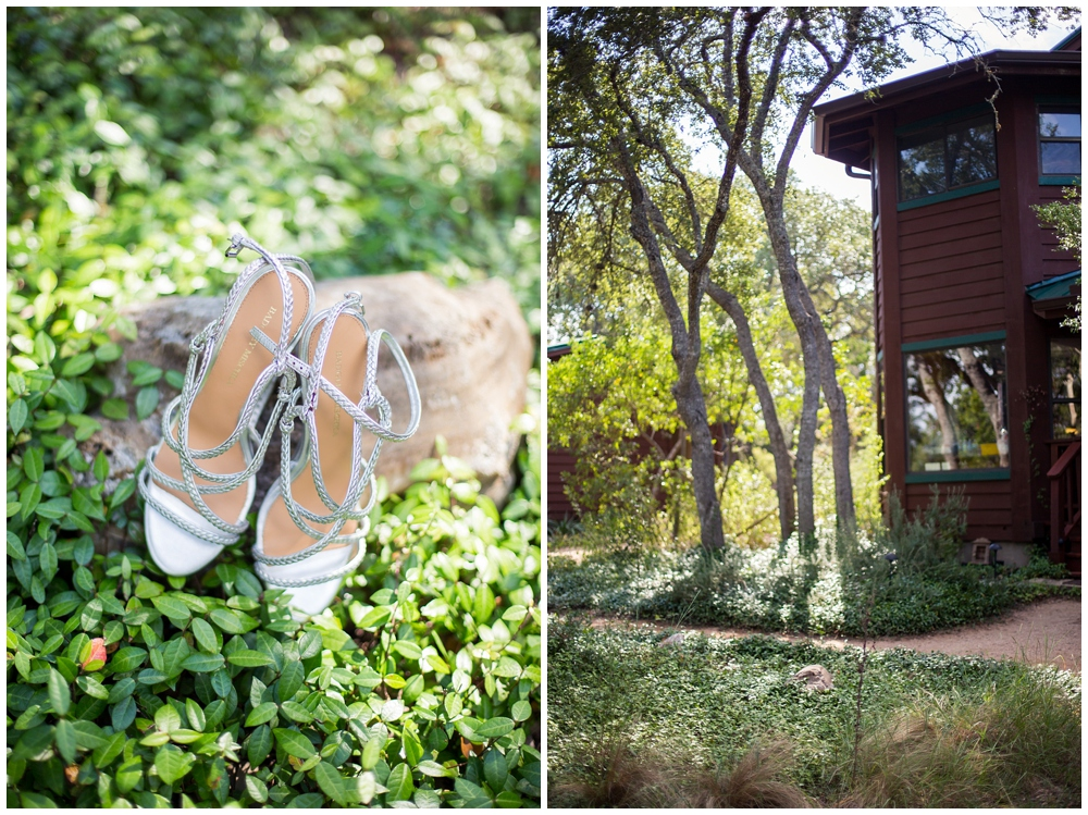 Polish-Ukranian Texas Hill Country Wedding_0002