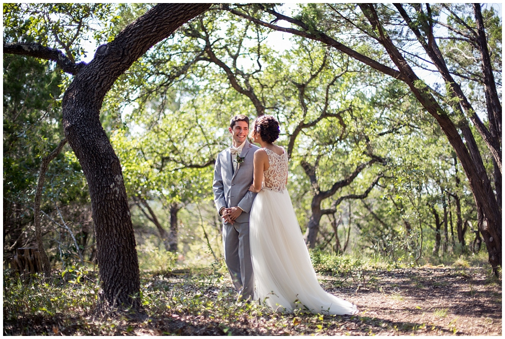 Polish-Ukranian Texas Hill Country Wedding_0011