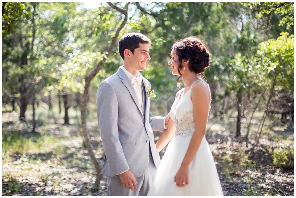 Polish-Ukranian Texas Hill Country Wedding_0013