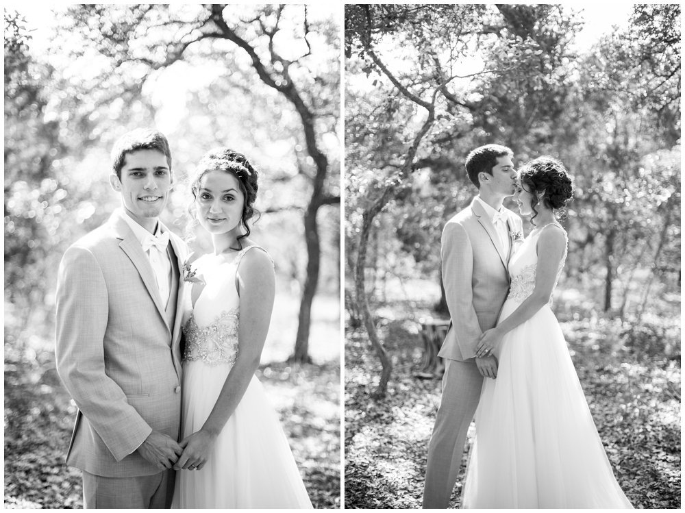 Polish-Ukranian Texas Hill Country Wedding_0015