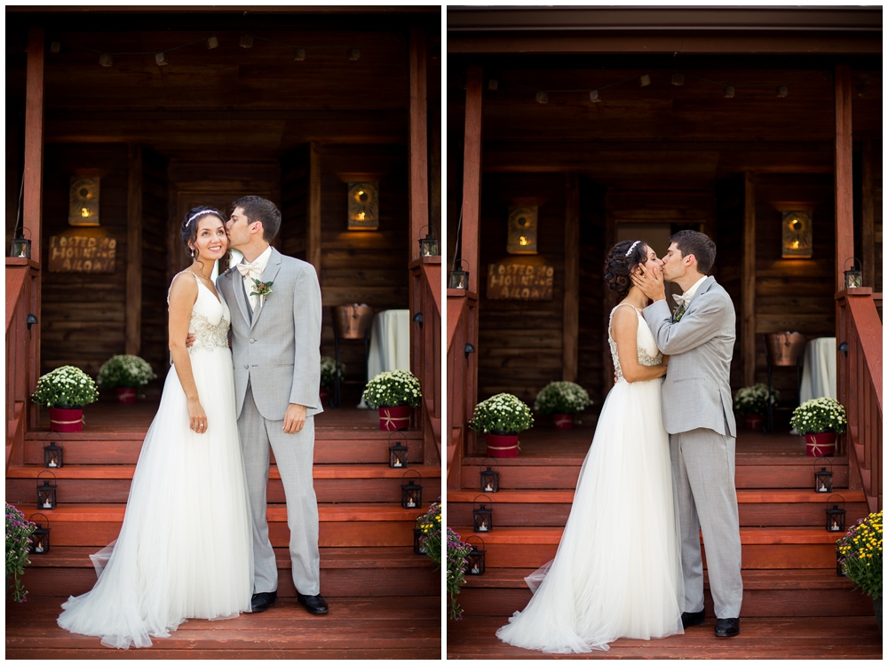 Polish-Ukranian Texas Hill Country Wedding_0017