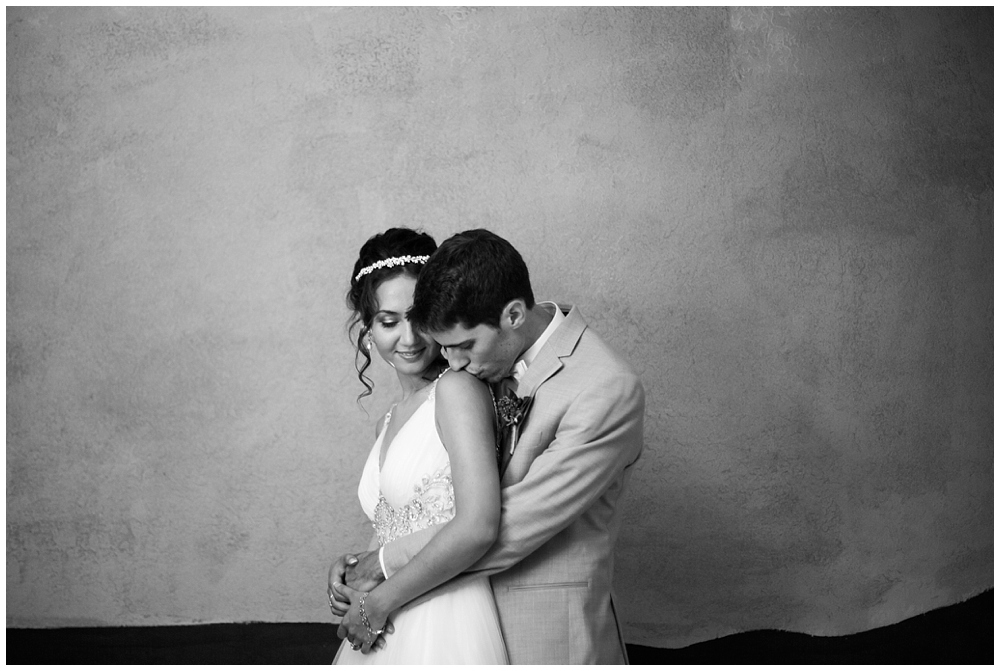 Polish-Ukranian Texas Hill Country Wedding_0019