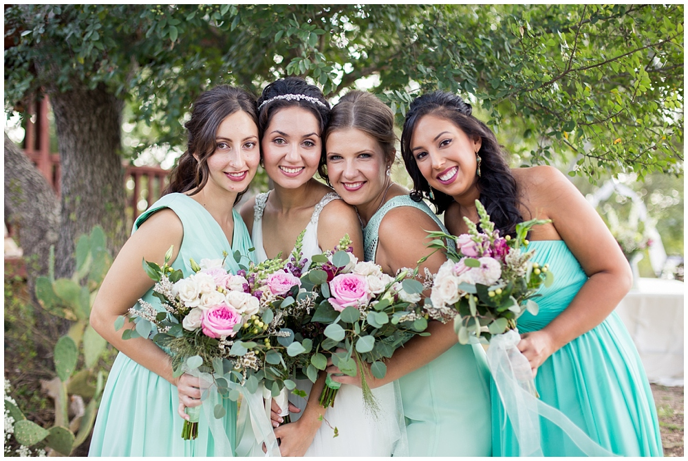Polish-Ukranian Texas Hill Country Wedding_0021