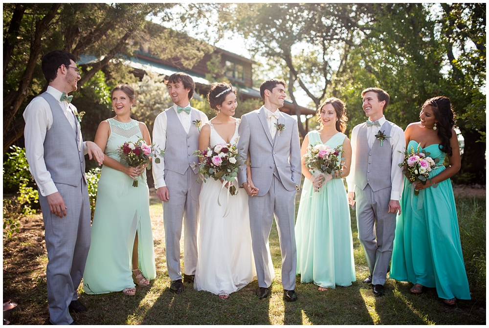 Polish-Ukranian Texas Hill Country Wedding_0023