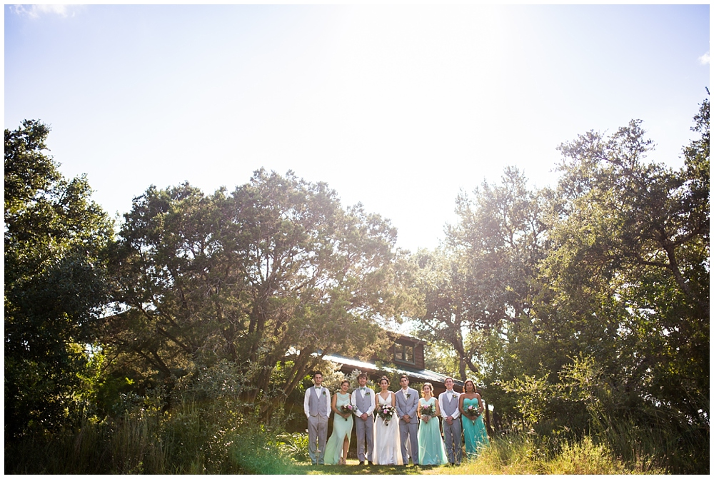 Polish-Ukranian Texas Hill Country Wedding_0024