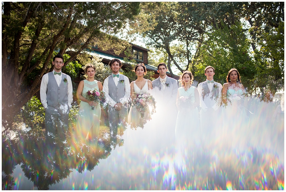 Polish-Ukranian Texas Hill Country Wedding_0025