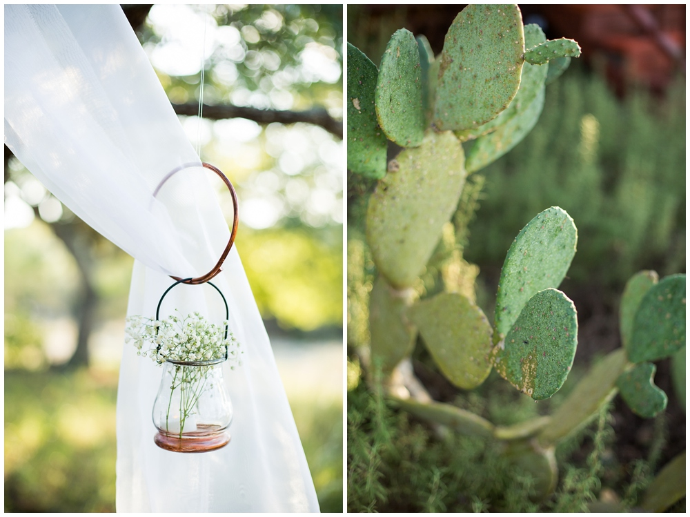 Polish-Ukranian Texas Hill Country Wedding_0031