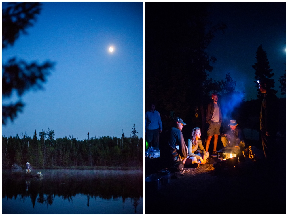 Boundary Waters Canoe Area Adventure_0024