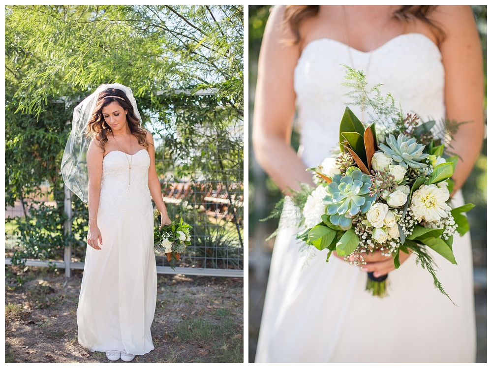 Fair Market Austin Wedding- A&L_0010