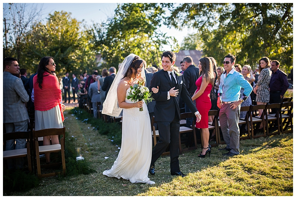 Fair Market Austin Wedding- A&L_0021