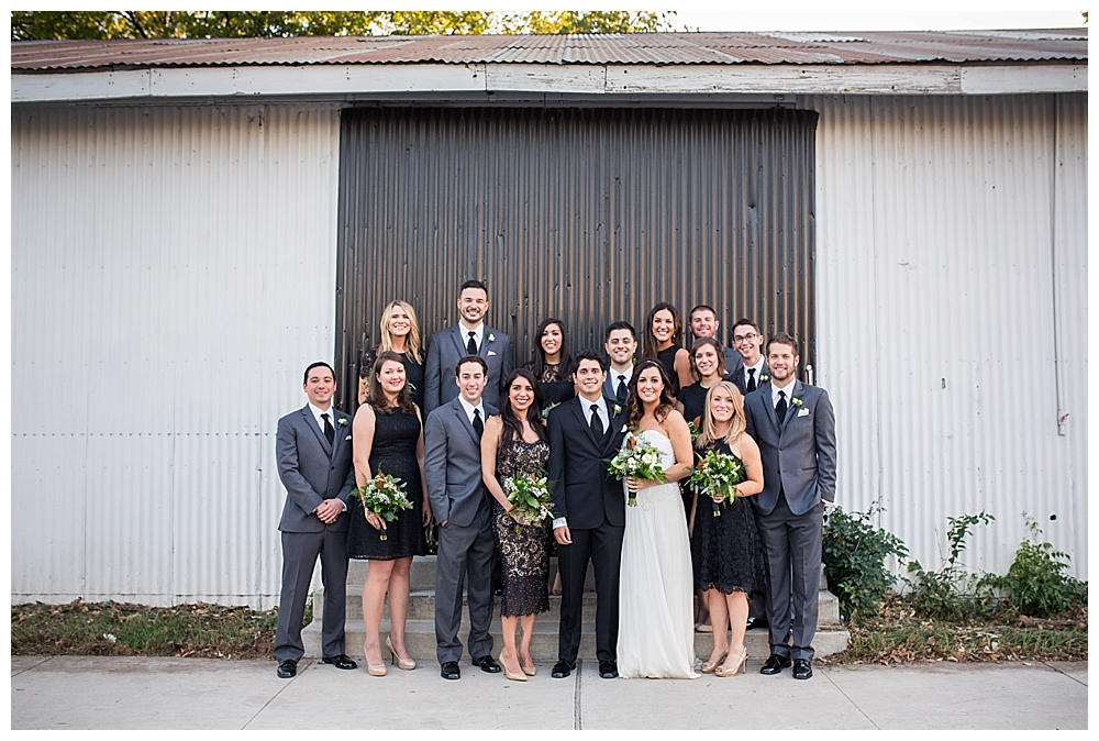 Fair Market Austin Wedding- A&L_0022