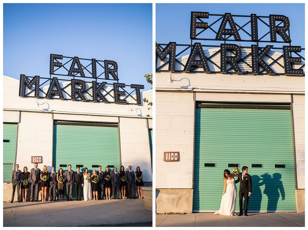 Fair Market Austin Wedding- A&L_0023