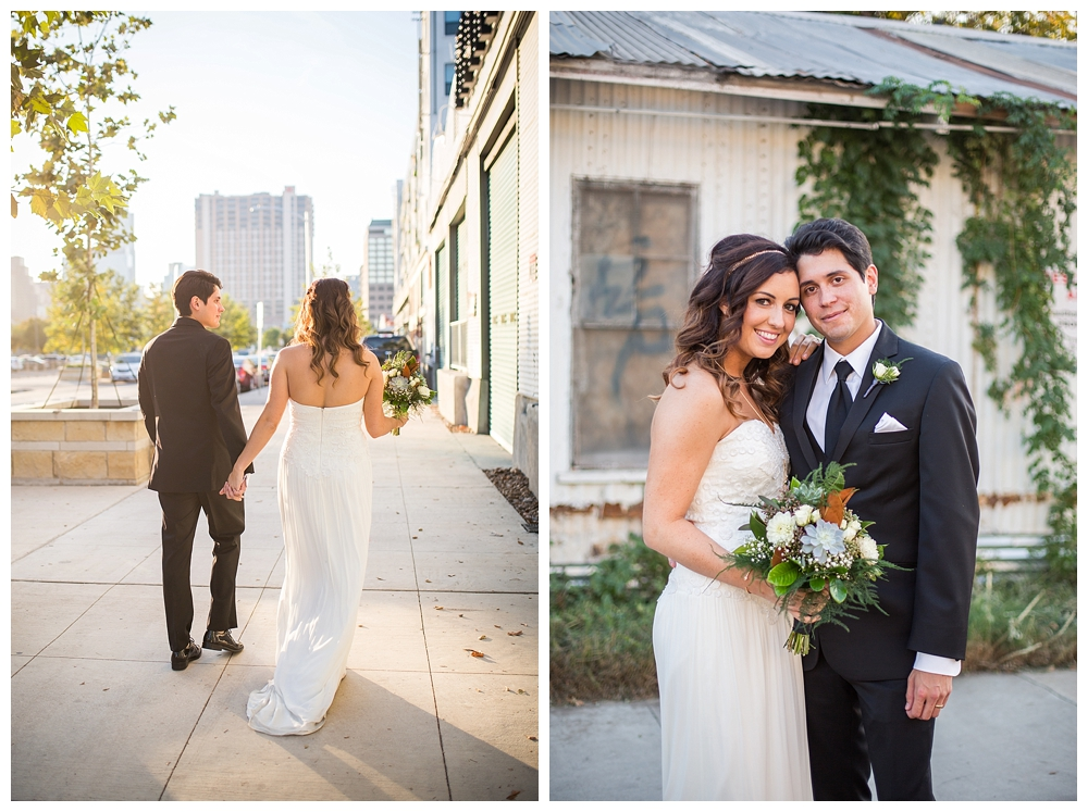 Fair Market Austin Wedding- A&L_0026