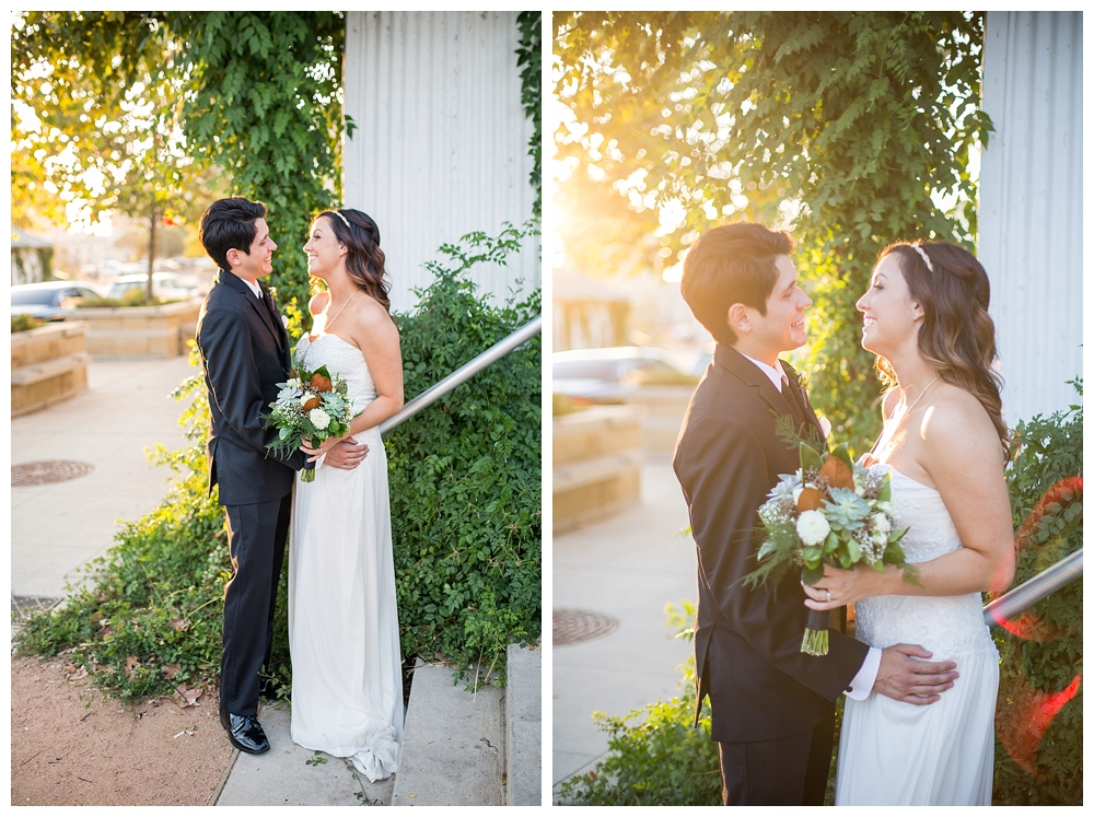 Fair Market Austin Wedding- A&L_0028