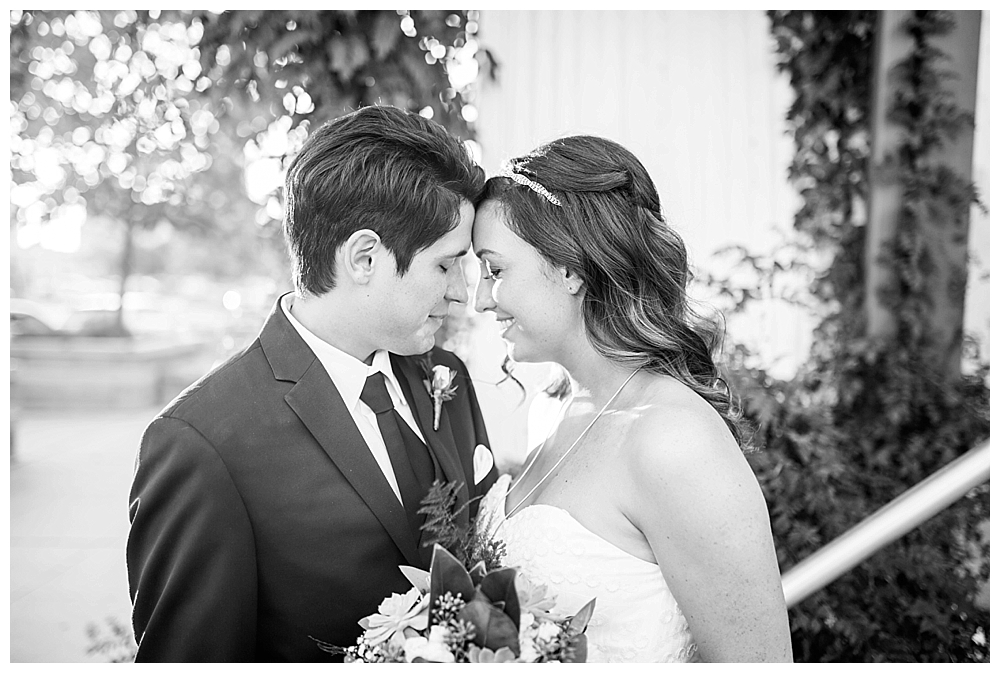 Fair Market Austin Wedding- A&L_0029