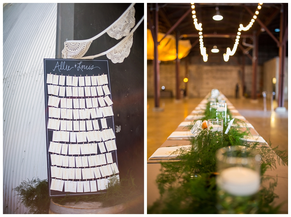 Fair Market Austin Wedding- A&L_0033