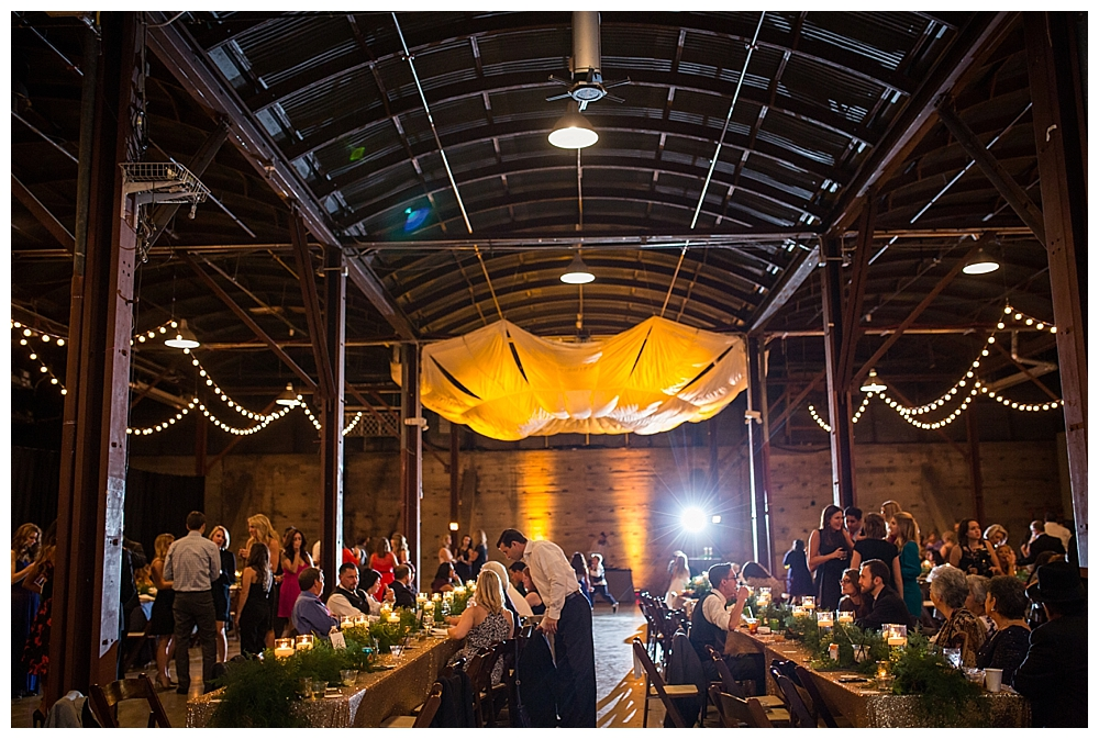 Fair Market Austin Wedding- A&L_0041