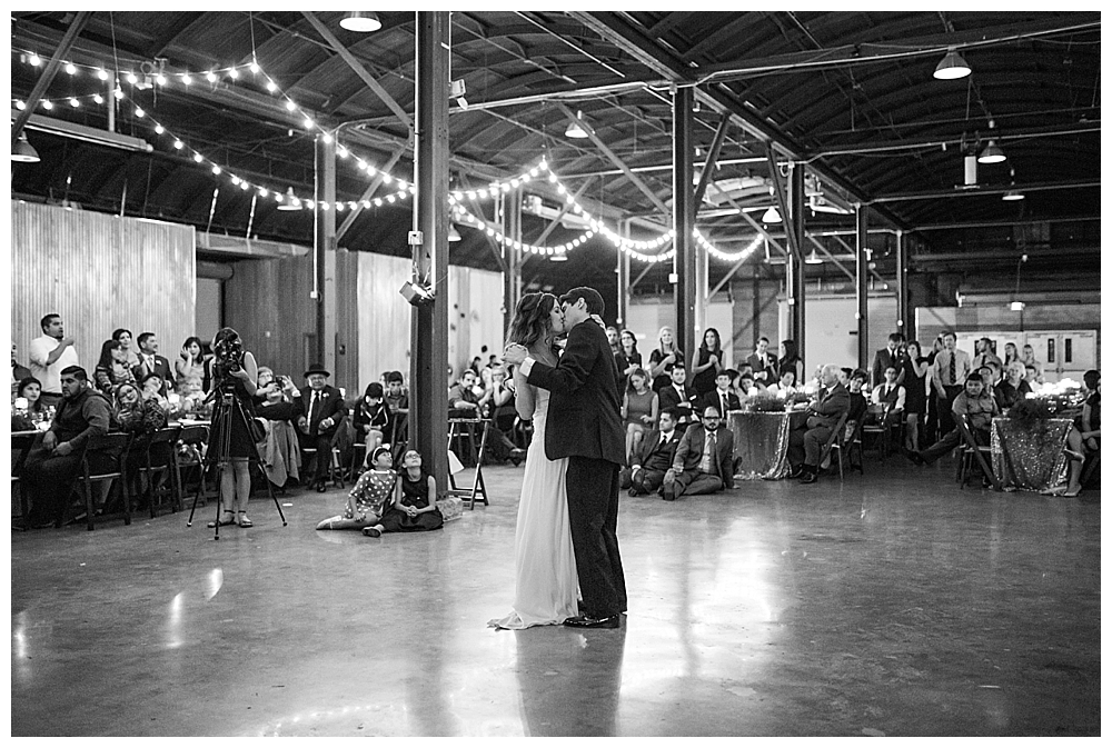Fair Market Austin Wedding- A&L_0047