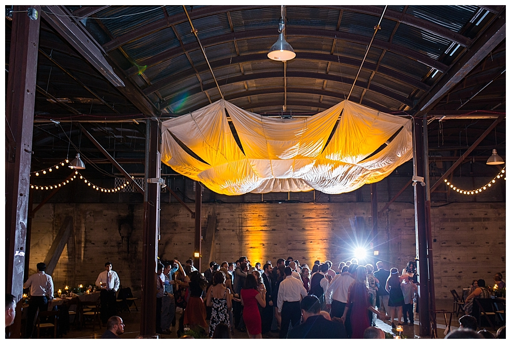 Fair Market Austin Wedding- A&L_0054