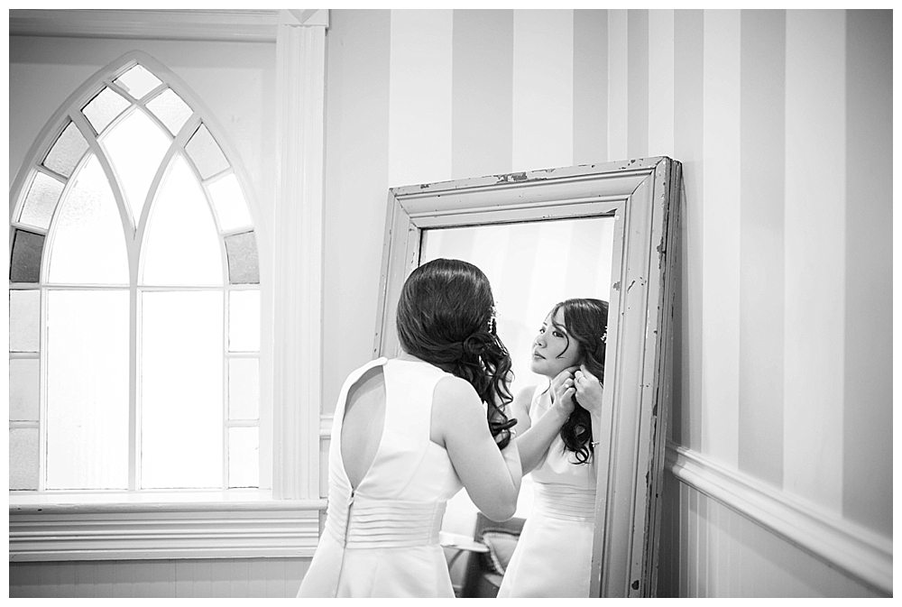 Mercury Hall Austin Wedding- Greg & Linh_0002