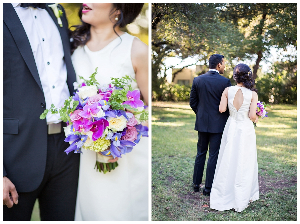 Mercury Hall Austin Wedding- Greg & Linh_0005