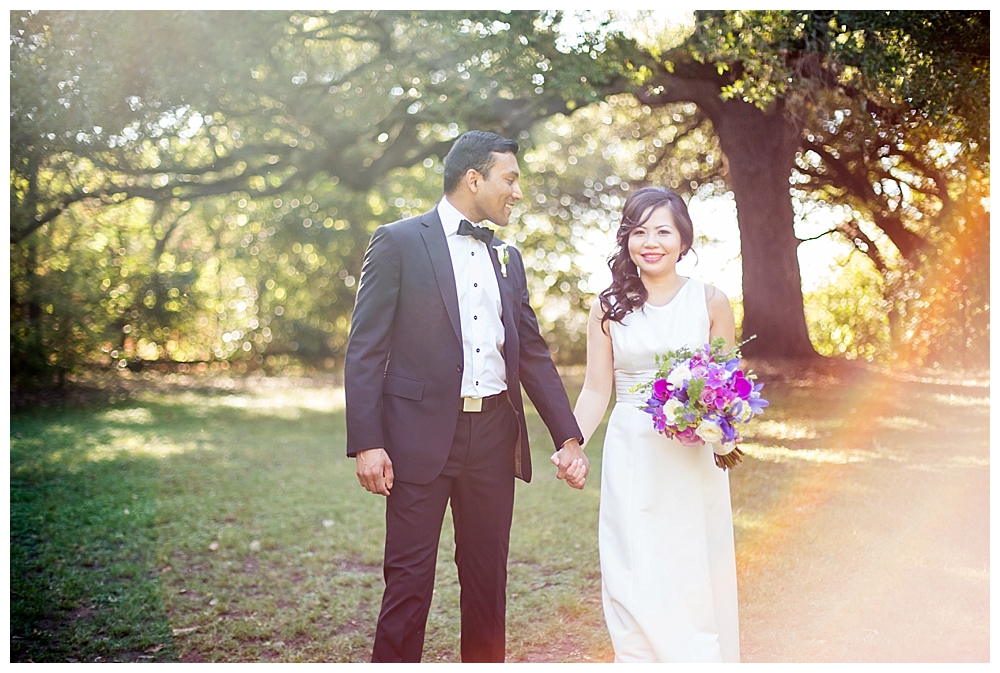 Mercury Hall Austin Wedding- Greg & Linh_0006