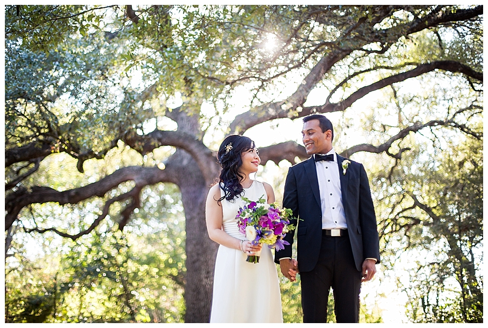 Mercury Hall Austin Wedding- Greg & Linh_0007