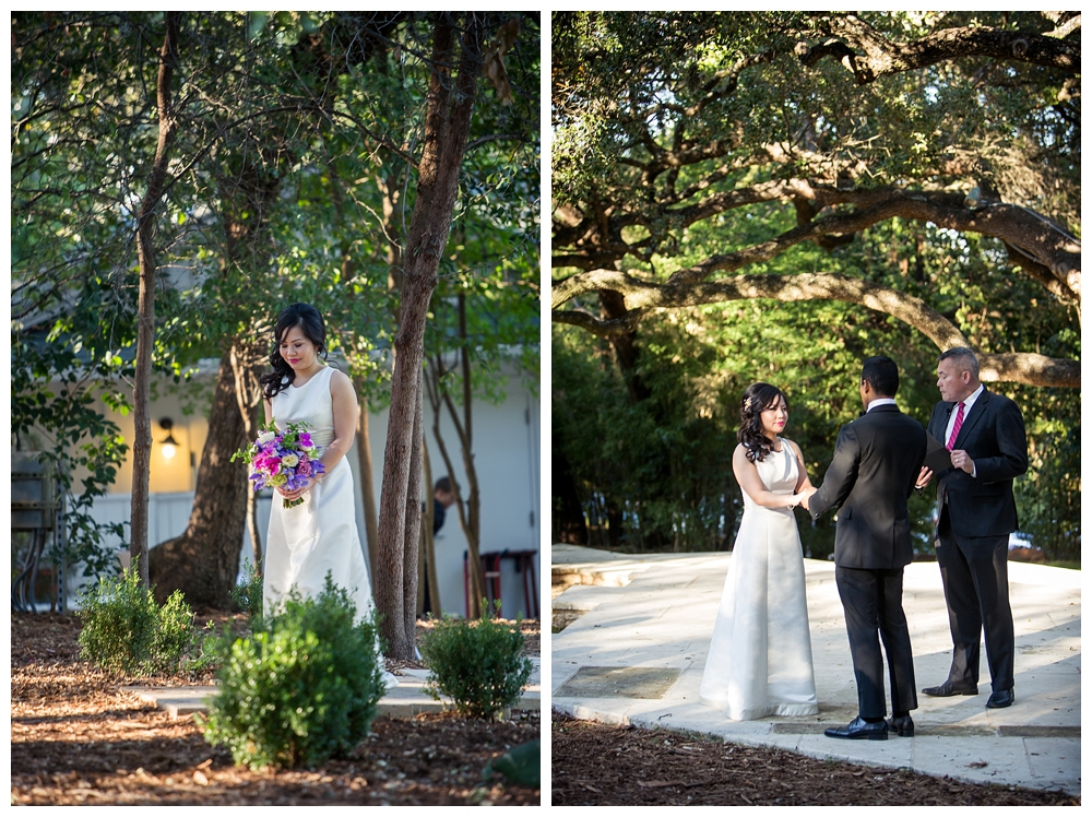 Mercury Hall Austin Wedding- Greg & Linh_0008