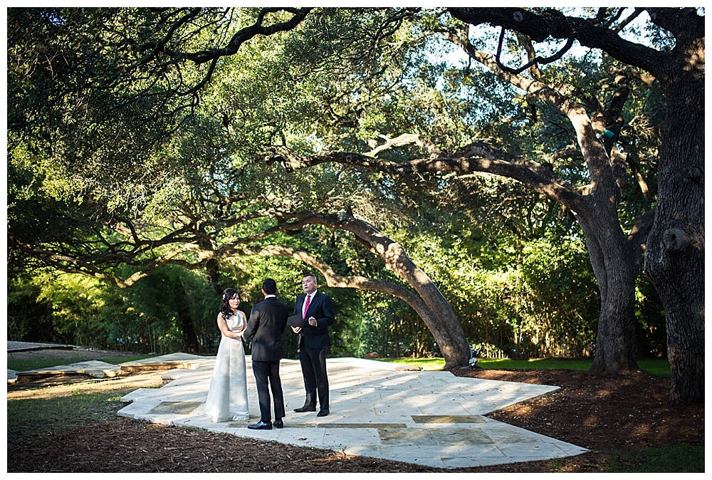Mercury Hall Austin Wedding- Greg & Linh_0009