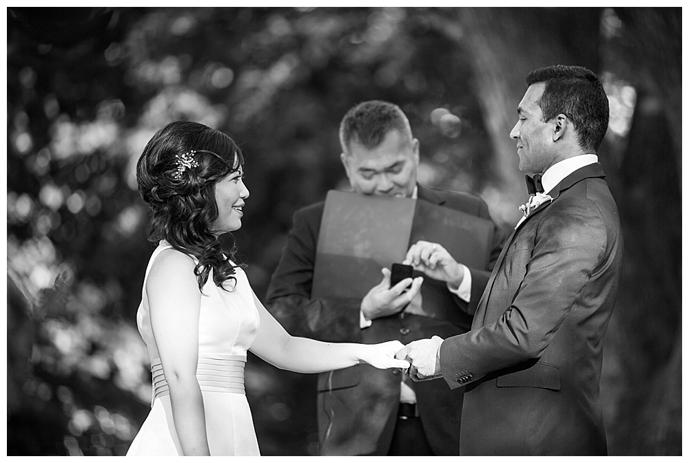 Mercury Hall Austin Wedding- Greg & Linh_0010