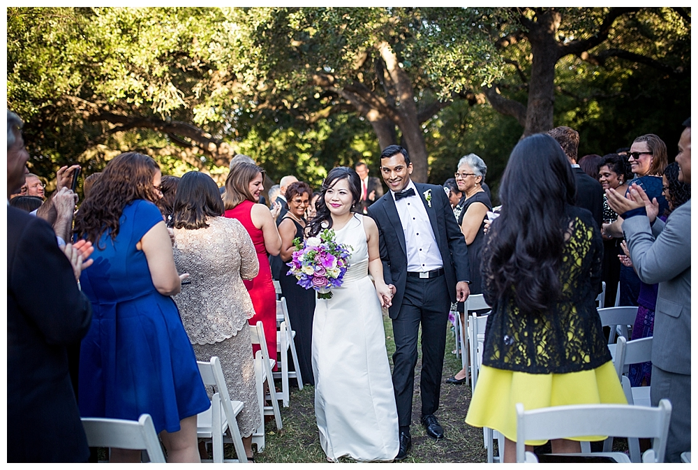 Mercury Hall Austin Wedding- Greg & Linh_0011
