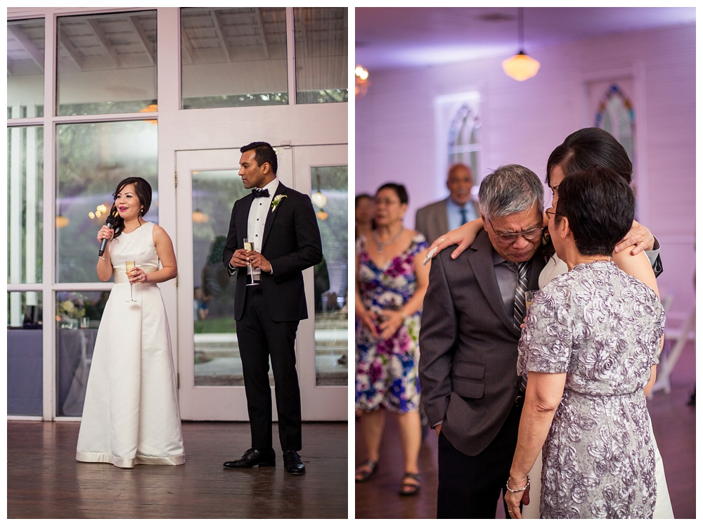 Mercury Hall Austin Wedding- Greg & Linh_0016