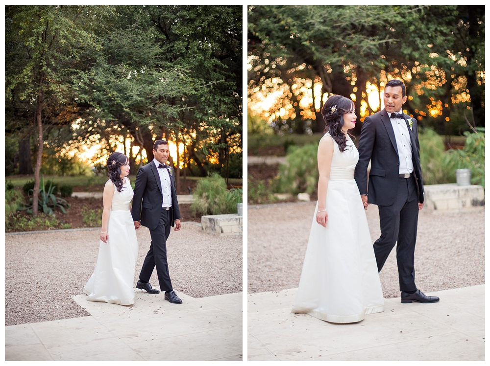 Mercury Hall Austin Wedding- Greg & Linh_0018
