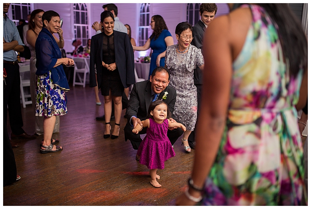 Mercury Hall Austin Wedding- Greg & Linh_0021