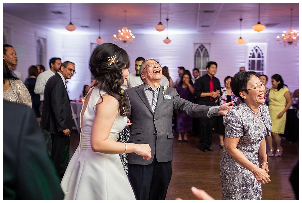 Mercury Hall Austin Wedding- Greg & Linh_0023