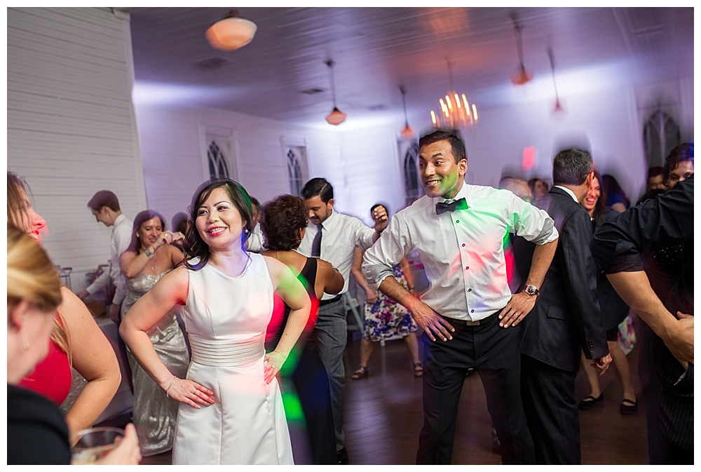 Mercury Hall Austin Wedding- Greg & Linh_0026